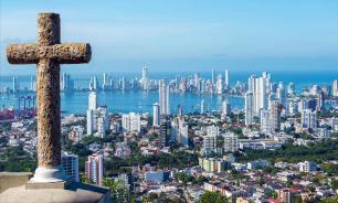 Отпуск в Колумбии: роковые ошибки, которые можно избежать