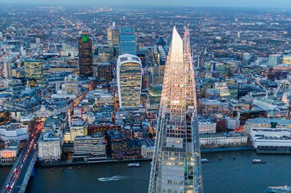 Неопределенность Brexit все еще влияет на рынок элитной недвижимости Лондона