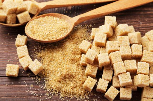 Тростниковый сахар: почему его не стоит покупать