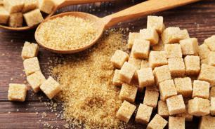 Тростниковый сахар — почему его не стоит покупать