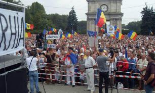 Надолго ли в Молдавии новый премьер Ион Кику?