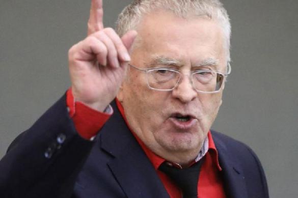 Эксперт высказалась по инициативе Жириновского о зарплатах домохозяйкам