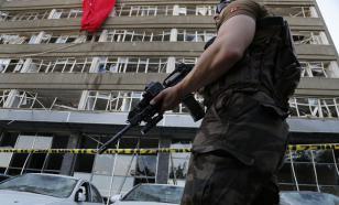 Москва предупреждала Анкару о возможном перевороте