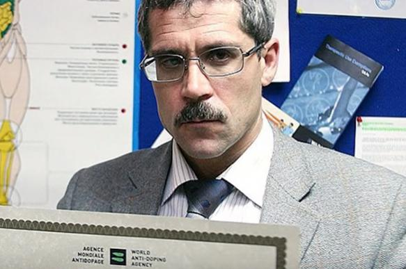 Записки сумасшедшего: фантазия Родченкова – не доказательство
