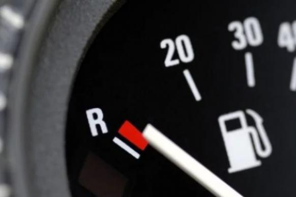 Несколько способов снизить расход топлива