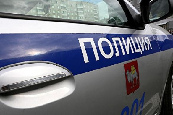 Банда подростков год терроризировала район Новосибирска