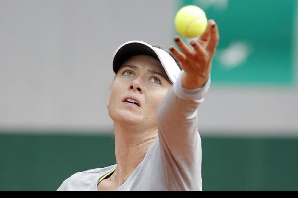 Australian Open: Шарапова и другие россиянки узнали первых соперниц