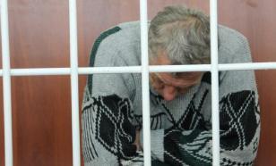 Суд Саратова приговорил к пожизненному заключению серийного маньяка