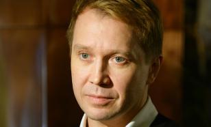 Миронов раскритиковал Галкина за пародию на Путина
