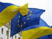 Украине угрожают новички НАТО и ЕС