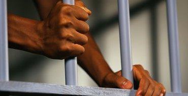 Данил Корецкий: Я гуманист, поэтому поддерживаю смертную казнь