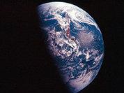 """""""Час Земли"""": тьма сгущается"""