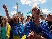 """""""Украина перенаселена. Нужно только 8 млн"""""""