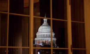 """Администрация Обамы распространила """"галиматью"""" чиновника минфина США"""