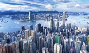 Куда податься миллионеру: жилье в Гонконге