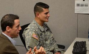 Видеоигры как элемент подготовки солдат в США