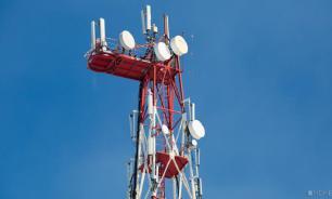 Сеть 5G появится в России: мобильные операторы создадут ее вместе