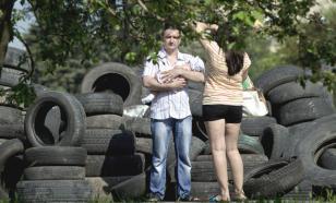 Молодёжь России нацелена на материальные ценности, выяснил ВЦИОМ