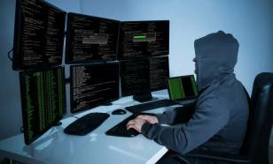 Хакеры сумели взломать сайт президента Киргизии
