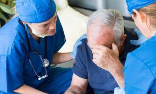 Терапевт объяснил, как восстановить нервную систему после COVID-19