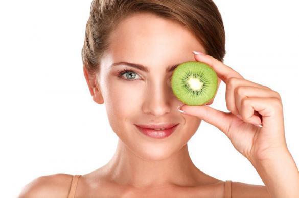 Выбираем капли и витаминные комплексы для здоровья глаз