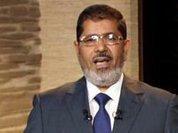 Выборы в Египте: победили не исламисты