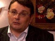 Евгений Федоров: мы платим дань детьми