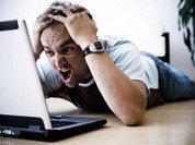 Социальные сети заражают людей... эмоциями!