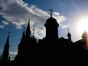 """Американские СМИ: Донбасс станет """"украинской Гагаузией"""""""