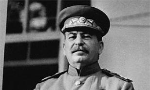 Что произошло за неделю до смерти Иосифа Сталина