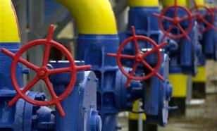 Жители восьми регионов Украины могут остаться без отопления