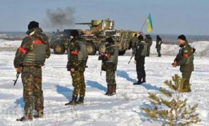 Киев отказался согласовывать с ДНР новые участки разведения сил