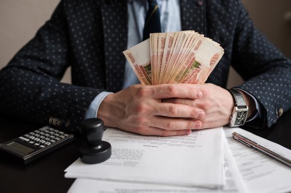 Субсидии на 288 миллионов рублей получат бизнесмены Москвы