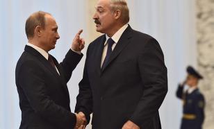 Николай Межевич: эмиссионный центр Союзного государства должен быть в России