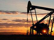 Нефтяная война та же, только жертвы другие