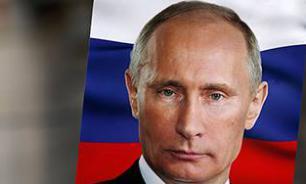Путин призвал Киев согласовать с Донбассом статус территорий