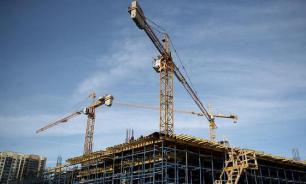Компетенция строительной отрасли у Минстроя утеряна — Мутко