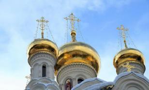 РПЦ уже под Ватиканом? - точка зрения