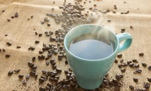 Исследование: кофе не влияет на креативность