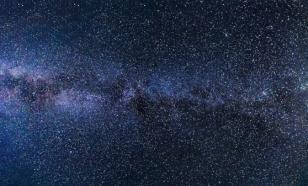 Ученый-астроном Михаил Маров: Надо различать обычную жизнь и разумную