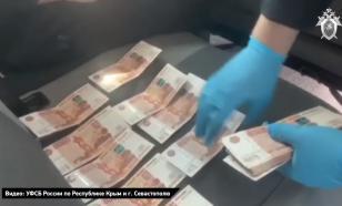 Чиновники от ветеринарии задержаны в Ивановской области за взятки