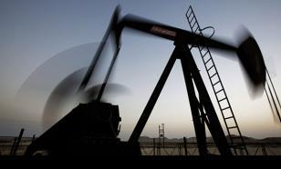 Закон рынка: чтобы сохранить позиции в Европе, Россия даст скидки на нефть Urals