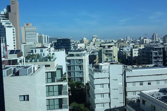 Израиль: места, которые обязательно надо посетить