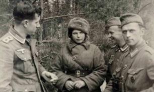 В России появится онлайн-архив о советских военнопленных времен ВОВ