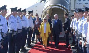 Экономка Нетаньяху рассказала о домашней тирании его жены
