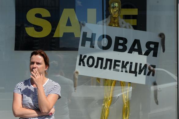 В России поэтапно отменят ограничения для ИП