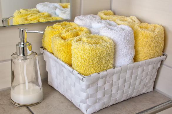 Доктор Мясников рассказал о вреде антибактериального мыла