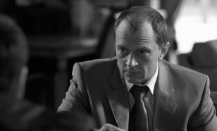 Актёра Дмитрия Гусева нашли мёртвым за рулём автомобиля