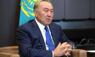 Что будет с Казахстаном, когда он выйдет из ОДКБ и ЕАЭС