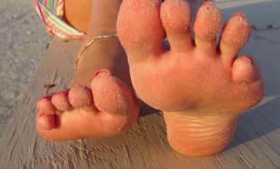"""""""Шишки"""", мозоли и другие напасти: как излечиться от боли в ногах"""